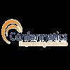 Confirmatics-removebg-preview