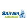 Sairam Group