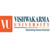 Viswakarma Institute of Technology